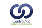 Central Nic